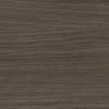 anthracite oak