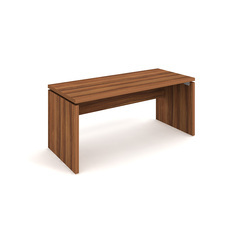 Writing desk 160x80 - A 160