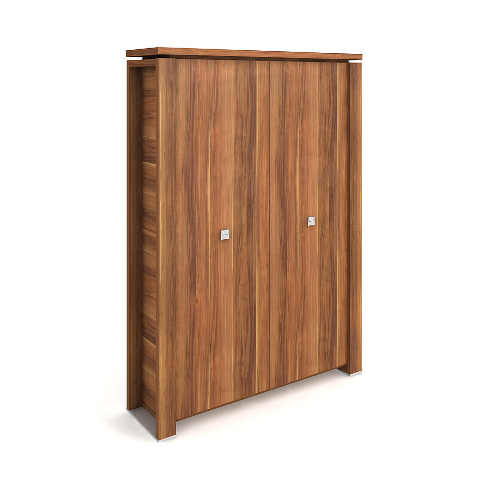 Cabinet, hinged doors - E 5 2 00