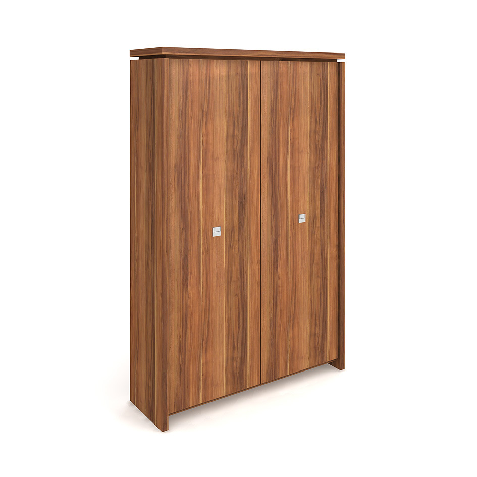 Cabinet, hinged doors - A 5 2 00