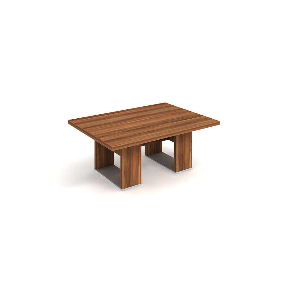Coffee table 120x100 - EJ 7