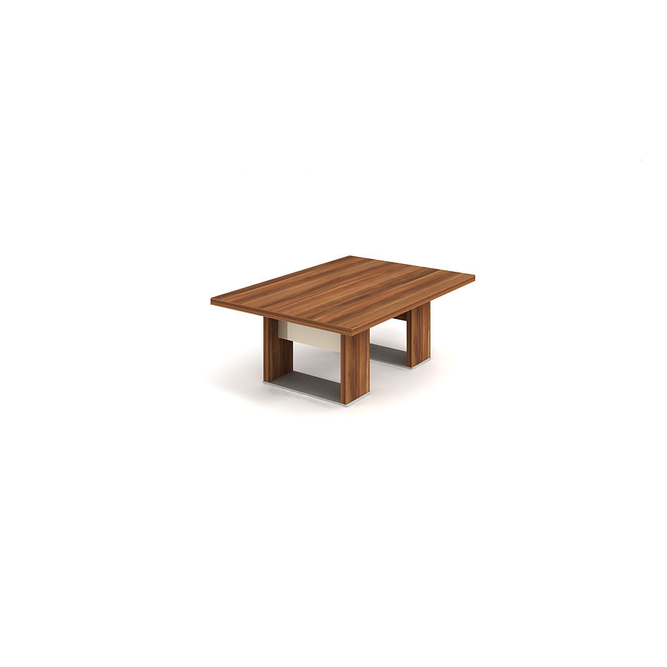 Coffee table 120x100 - EJ 7 S